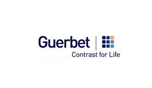Guerbet - NG Finance assisted the company Guerbet in the Due Diligence Process
