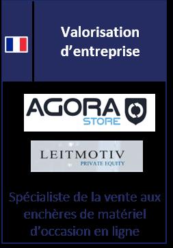 AgoraStore_AO_3 FR.png