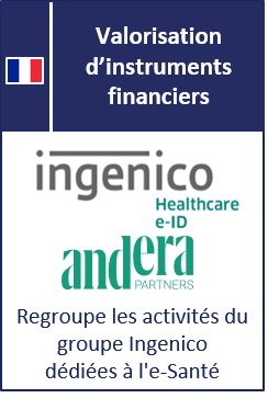 31_10_Ingenico_Healthcare_ADP_1_FR.png