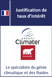 17_12_Climater_OC_FR.png