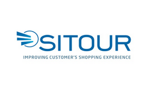 Sitour - NG Finance assisted the company Sitour in Interest Rate Justification