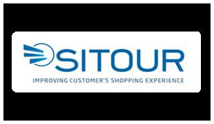 Sitour - NG Finance a accompagné la société Sitour dans l'attestation d'équité de taux d'intérêt