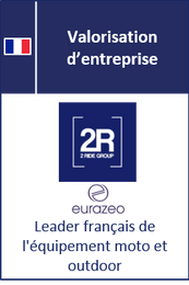 08_01_Groupe_2RH_FR.png