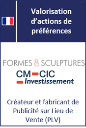 15_10_Groupe_FS_ADP_1_FR.png