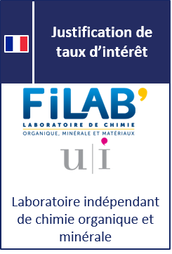 19_04_Filab_OC_2_FR.png