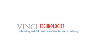 Vinci Technologies - NG Finance assisted the company Vinci Technologies in Financial Instruments Val