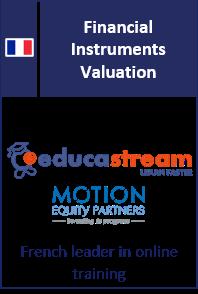 Educastream_ADP_1_EN.png