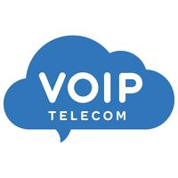 NG Finance a accomagné Voip Telecom dans sa valorisation d'instruments financiers