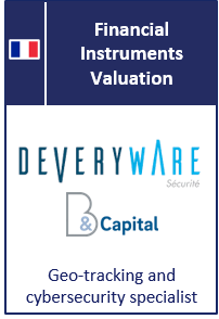 Deveryware_ADP_1_EN.png