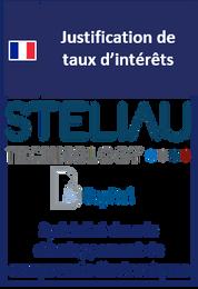 04_10_Steliau_OC_FR.png