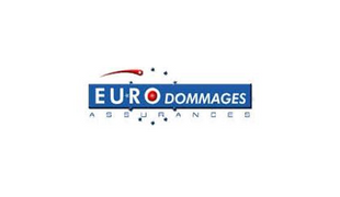 Eurodommages - NG Finance assisted the company Eurodommages in Interest Rate Justification