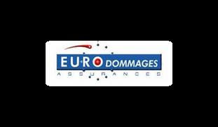 Eurodommages - NG Finance a accompagné Eurodommages dans son attestation d'équité de taux d'inté