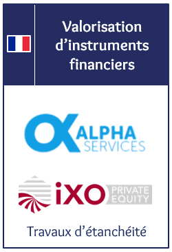 17_01_Alpha_services_FR.png