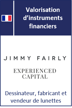 21_01_Jimmy_Fairly_FR.png