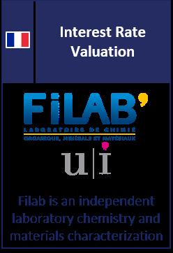 19_04_Filab_OC_2_UK.png