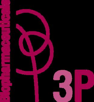 NG Finance a accompagné 3P Biopharmaceuticals dans sa justification de taux d'intérêts