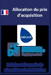 16_09_Babcock_PPA_FR.png