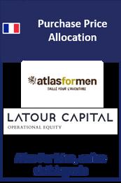 Atlasformen_PPA_4 uk.png