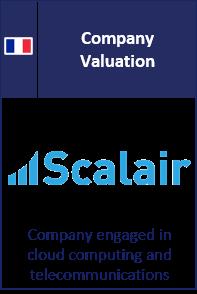 Scalair_AO_1_EN.png