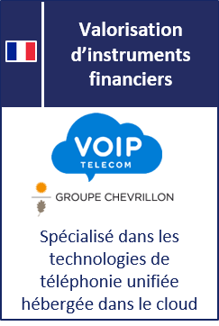 19_06_VOIP_ADP_1_FR.png