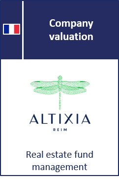08_01_Altixia_UK.png