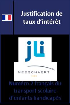 18_10_Groupe_2BR_Mobilite_OC_2_FR.png