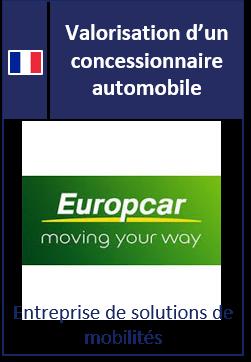 18_12_Europcar_1_FR.png