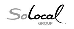 Solocal - NG Finance a accompagné la société dans l'allocation du prix d'acquisition