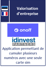 19_03_Onoff_FR.png