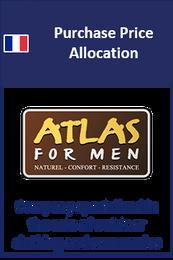 16_11_Atlasformen_UK.png