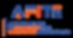 afite_logo.png
