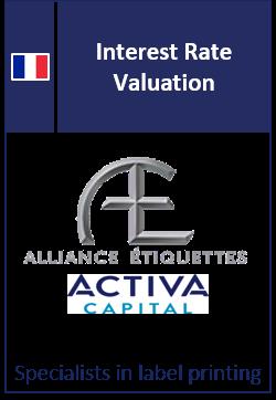 Alliance Etiquettes_UK.png