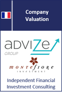 18_09_Advize_Group_UK.png