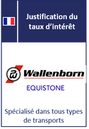 18_06_wallenborn_Group_OC_2_FR.png