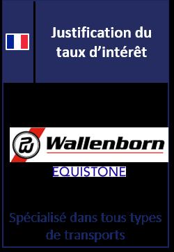 18_06_wallenborn_Group_OC_2_FR.png