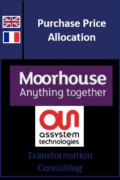 Moorhouse_UK.png