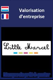 17_04_Little_Marcel_fr.png