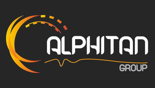Alphitan - NG Finance assisted the company Alphitan in Financial Instruments Valuation