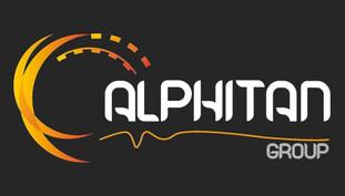 Alphitan - NG Finance a accompagné la société Alphitan dans la valorisation d'instruments financ