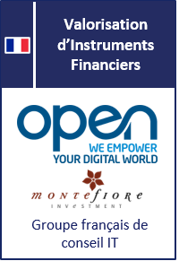 Groupe Open_ADP_1_FR.png