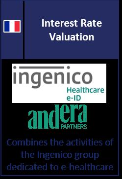 31_10_Ingenico_Healthcare_OC_1_UK.png