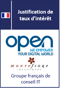 Groupe Open_OC_2_FR.png