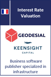 15_10_Geodesial_OC_1_UK.png