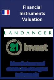 19_06_Landanger_ADP_1_UK.png