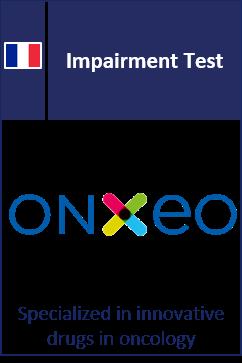 18_12_Onxeo_IT_13_UK.png