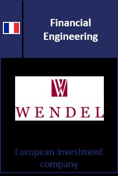 12_04_Wendel_Participations_UK.png
