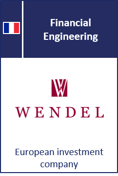 12_04_Wendel_Participations_UK.png