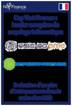 13_06_Eurazeo_Capvert Finance.png