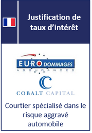 18_05_Eurodommages_FR.png
