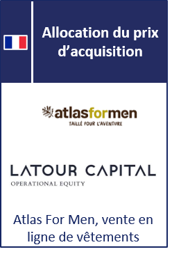 Atlasformen_PPA_4 fr.png
